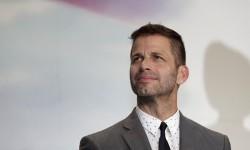 Zack Snyder tak Setuju dengan Judul <em>Batman v Superman</em>