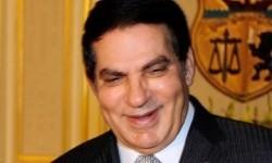 Hari Ini dalam Sejarah: Wafatnya Diktator Tunisia Ben Ali