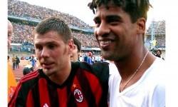 CEO AC Milan Tenangkan Suasana Terkait Boban