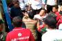Video Detik-Detik Keributan Anggota DPRD Sragen