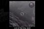 Angkatan Laut AS Akui Video UFO yang Beredar Asli