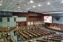 17 Tahun UU KPK, Direvisi dalam Waktu Singkat