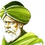 Dua Bid'ah yang Dicatat Ibnu Taimiyah Usai Wafatnya Husain