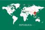 Dampak Corona, RI Diprediksi Kebanjiran Impor Produk China