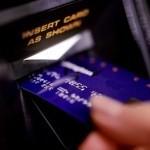 Nasabah Perbankan Diminta Mulai Beralih ke Kartu ATM Chip