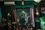 Nyi Roro Kidul, Ki Sabdo di MPR: Sumber Mistis Penguasa Jawa