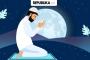 Hukum dan Keutamaan Puasa Sunnah di Bulan Rajab