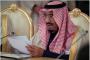 Raja Salman Beri Pernyataan Soal Khashoggi