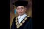 Rektor Unair:  Revisi Statuta UI Waktunya tidak Tepat