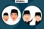 Hasil Survei Median dan Puskaptis yang 'Berbeda'