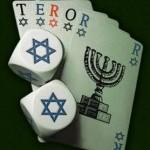 Pengakuan Mata-Mata Mossad Israel Kala Tembus Iran