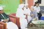 Kesan Ustaz Felix Siauw Didoakan Habib Umar bin Hafiz