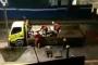 Polisi Buru Penyebar Video <em>Hoaks </em>Pekerja Tutup Gorong-Gorong