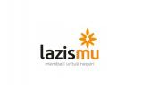 (ilustrasi) logo lazismu muhammadiyah