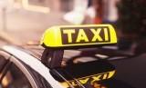 Iklan Interaktif Hadir di TV Kursi Belakang Taksi Online. (FOTO: KrAsia)