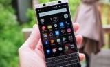 Pine64 Luncurkan Smartphone OS Linux Khusus Pengembang. (FOTO: Tech Crunch)