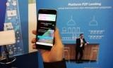 Pendanaan Seri A Rampung, Fintech P2P Ini Himpun Ratusan Miliar, Digunakan Buat Apa?. (FOTO: Akseleran)