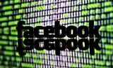 Langgar UU Privasi Informasi Biometrik, Facebook Bayar Denda US$550 Juta. (FOTO: Reuters/Dado Ruvic)