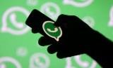Kalau WhatsApp Berbayar, Begini Dampaknya Buat Perusahaan. (FOTO: BBC)