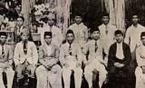 Gerak Muhammadiyah Sumbawa