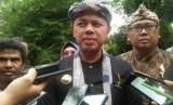 Wali Kota Bogor Bima Arya akan membangun Kampung Sunda dan Kampung Arab di Kota Bogor.