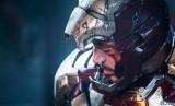 The Real 'Iron Man' Dari Jerman: Kisah Götz von Berlichingen si Tangan Besi