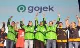 Gojek dan Sayap Bisnisnya di Asia Tenggara. (FOTO: Tanayastri Dini Isna)
