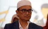 Skandal Dirut Garuda, Sapuhi: Pantas Dipecat tak Tahu Malu!
