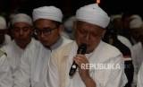 Kisah Pembenci Ustaz Arifin Ilham yang Akhirnya Ikutan Zikir