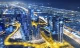 Taipan Hong Kong Berduka, Miliarder Saudi Bersuka: Makin Kaya Raya