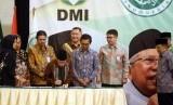 Gandeng DMI, Go-Pay Dorong Digitalisasi Ratusan Ribu Masjid di Indonesia. (FOTO: Go-Pay)