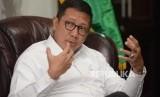 Menteri Agama RI Lukman Hakim Saifuddin.