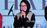 Vokalis Sabya Gambus - Nissa Sabyan