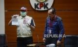 KPK Imbau Bos Tjokro Group Serahkan Diri
