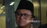 Ketua DPD RI - Oesman Sapta Odang