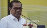 Jaksa Agung Muhammad Prasetyo