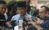 Gelombang Laporan 'Uang Mahar Rp 500 M' dan Respons KPK