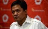 Anggota Komisi III Tuntut Denny Siregar Segera Minta Maaf