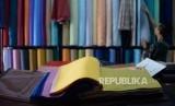 Tekstil Ilustrasi