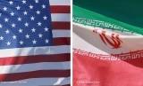 Iran Klaim Bongkar Jaringan CIA di Negaranya, Beberapa Orang Divonis Mati