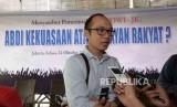 Charta Politika Jelaskan Mengapa Jokowi Kalah di Sumatra