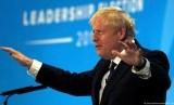 Boris Johnson PM Baru Inggris, Bagaimana Dengan Brexit: Deal or No Deal?