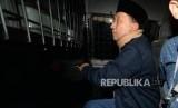 Mantan Bupati Bangkalan Fuad Amin Meninggal