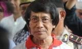 Ketua LPAI - Seto Mulyadi