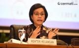 7 Kartini Indonesia Masa Kini, Siapa Saja Mereka?