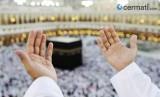 Informasi Terbaru: Biaya Haji, Lama Antrean, dan Cara Persiapkan Dana Haji