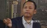 Polda Metro Tetapkan Tersangka Kasus Korupsi Dana Kemah