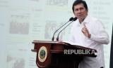 Menteri Pendayagunaan Aparatur Negara dan Reformasi Birokrasi (Menpan RB) Asman Abnur