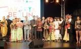 Saat Relasi Berlin-Jakarta Menginjak Usia 25 Tahun