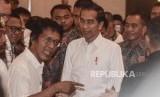 Menanti Keputusan-Keputusan 'Gila' Jokowi